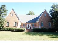 4277 Courthouse Road Prince George VA, 23875
