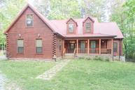610 Lake Loop Rd Cloudland GA, 30731