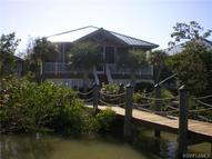 308 N Storter Ave 8 Everglades City FL, 34139
