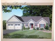 1320 Colony Lane Lot21 Pen Argyl PA, 18072
