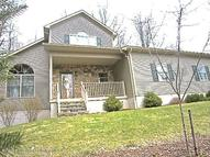 97 Hilltop Road Waverly PA, 18471