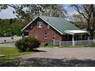 813 Pittsburgh Road (Route 8) Butler PA, 16002