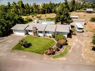 85232 Cloverdale Rd Creswell OR, 97426