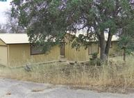 32781 Buttercup Lane Squaw Valley CA, 93675