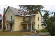 536 York St Poultney VT, 05764