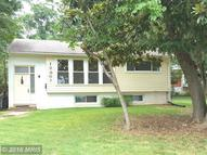 13601 Athania St Silver Spring MD, 20906