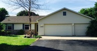 W6088 Golden Ct Appleton WI, 54915