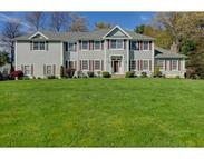 19 Somerset Dr Andover MA, 01810