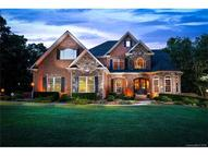 2988 Eppington So Drive Fort Mill SC, 29708