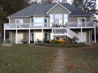 121 N. Birds Nest Lane Littleton NC, 27850