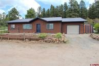 570 Meadowbrook Drive Bayfield CO, 81122