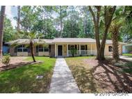 5921 Nw 27th Terr Gainesville FL, 32653