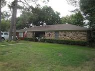 616 E Main Street Pilot Point TX, 76258