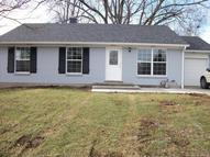1521 Cliftwood Drive Clarksville IN, 47129