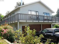 454 9th Ave Coos Bay OR, 97420