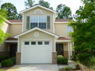 517 Regency Road 76 Gulf Shores AL, 36542