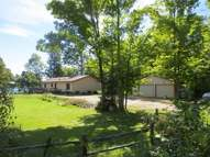 N11437 West Bay Ct Pearson WI, 54462