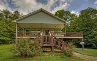 107 Rocky Ford Spur Turtletown TN, 37391