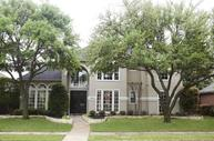 3932 Granbury Drive Dallas TX, 75287