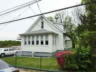 34 Wilton Ave Clifton Heights PA, 19018