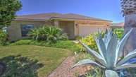 40 Torrey Pines Dr. South Padre Island TX, 78597