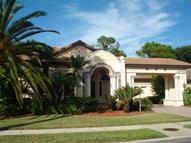6503 The Masters Avenue Lakewood Ranch FL, 34202