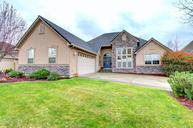 827 St. Andrews Way Eagle Point OR, 97524