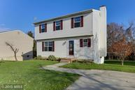 402 Piedmont Court Baltimore MD, 21225