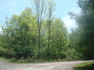 Lot #3 Autumn View Ln Tunkhannock PA, 18657