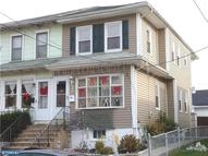 234 Elm Ave Oaklyn NJ, 08107