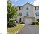 729 Mccardle Dr West Chester PA, 19380
