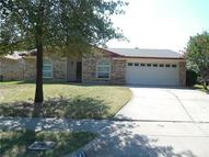 1841 Tracey Circle Irving TX, 75060