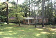 103 Grampian Way Southern Pines NC, 28387