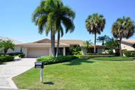 5081 Pineview Circle Delray Beach FL, 33445