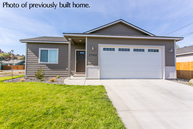 Lot 16 Angeline Blvd Benton City WA, 99320