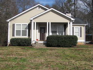 456 Brickyard Road Comer GA, 30629