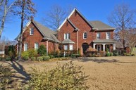 4810 Forest Hill Irene Road Collierville TN, 38017