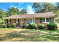 4025 Saldale Dr North Chesterfield VA, 23237