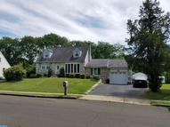 3141 Maple Rd Huntingdon Valley PA, 19006
