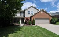 1752 Persimmon Court Florence KY, 41042