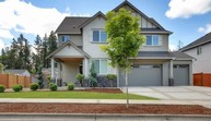 4423 Goldcrest Dr Nw Olympia WA, 98502