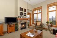 60 Carriage Way Unit 3124 Snowmass Village CO, 81615