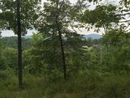Lot 19 Foxwood Drive Caryville TN, 37714