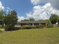 1293 Co-Op Road East Hampton SC, 29924