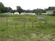 Lot 16 Navy Street Fort Walton Beach FL, 32547