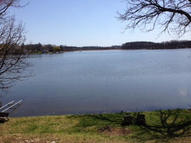 5443 Scenery Dr Waterford WI, 53185