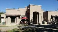 617 Wallace Road Anthony NM, 88021