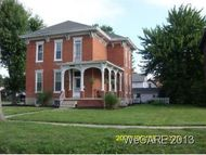 434 West 2nd Street Delphos OH, 45833