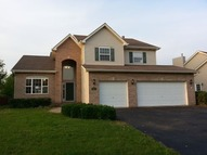 1110 Callaway Drive West Shorewood IL, 60404