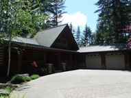 171 E Country Club Dr W Union WA, 98592